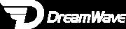DreamWave〔ドリームウェーブ〕