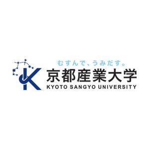 大学 京都 post 産業